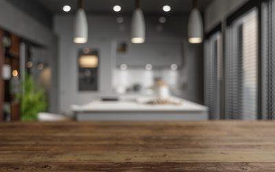 Conseils simples pour éclairer votre cuisine