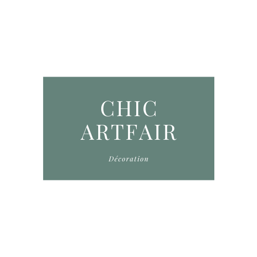 Chic artfair