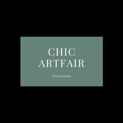 Chic artfair