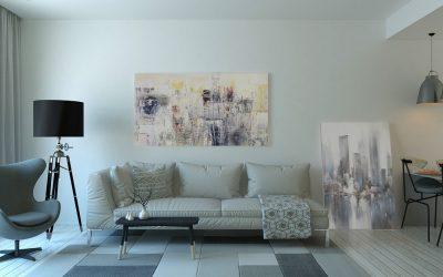 Adopter un style moderne pour sa maison